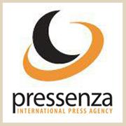 Riprende l'agenda di Pressenza