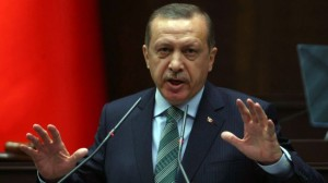 Turkey: Ankara to end anti-PKK offensive if fighters lay down arms: PM