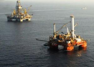 No alla deriva petrolifera, Sì all'Abruzzo sostenibile