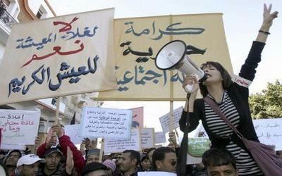 Forum Sociale Mondiale: donne e migranti, Siria e Palestina