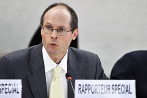 Burundi: appello dell'ONU a sospendere la privatizzazione della filiera del caffè, incoraggiata dalla Banca Mondiale