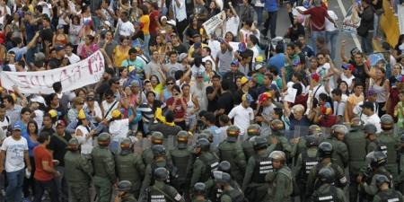 Venezuela: 7 morti per le proteste post elettorali