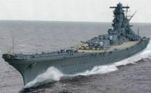 Japón despliega lanzadores misiles como medida preventiva contra un supuesto ataque de Corea del Norte