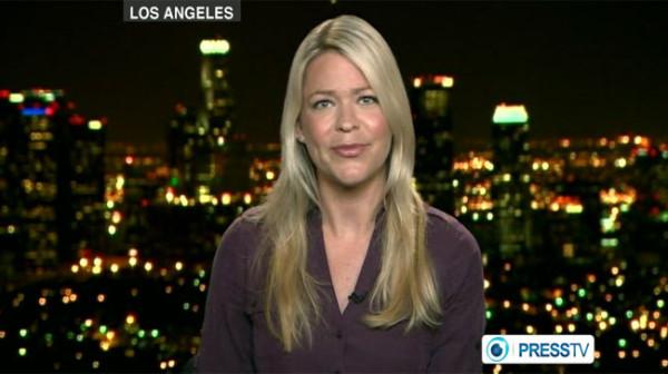CNN spreads lies against Iran, Syria: Ex-correspondent