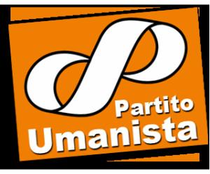 """Distruggere non serve. Serve """"solo"""" cambiare – Intervista a Roberto Innocenti del Partito Umanista"""