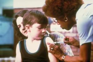 Vaccin : ce que tout parent doit savoir