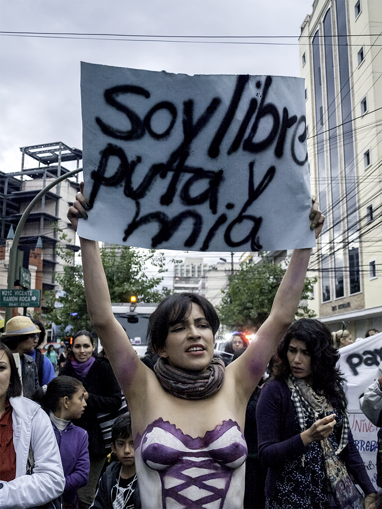 Putas argentinass fotos de mujeres orientales desnudas 37