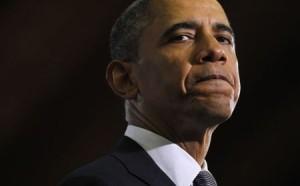 Obama propone a Congreso aumentar fondo de modernización de armas nucleares