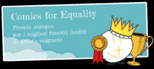 UE: lanciato un nuovo progetto per combattere il razzismo e la xenofobia in Europa