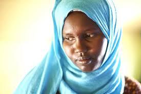 Somalia. Radio Aman, donne che raccontano le donne