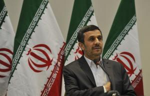 Negociação sobre programa nuclear do Irã termina sem acordo