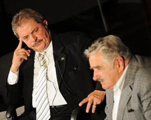 La visión de Lula sobre América Latina