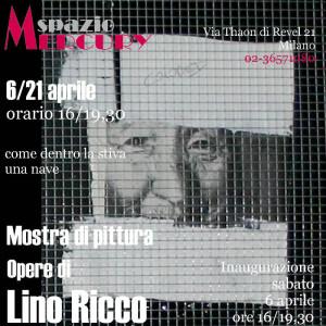 Milano: gran finale di partecipazione per il fuorisalone all'Isola
