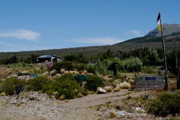 Comunità-Mapuche-Santa-Rosa-di-Leleque