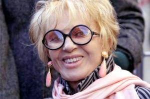 L'addio a Franca Rame può segnare il risveglio di Milano?