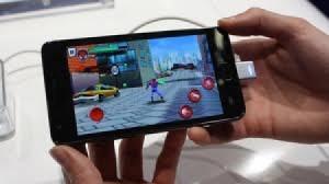 Lanzan videojuego producido en Guatemala