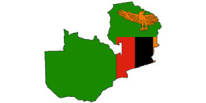Le Zambie prié de libérer deux jeunes hommes poursuivis pour homosexualité