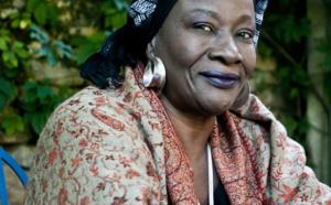 Aminata Traoré : la militarisation pour le contrôle des ressources africaines fait partie de l'agenda