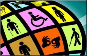 Nova lei no Brasil regulamenta aposentadoria de pessoas com deficiência