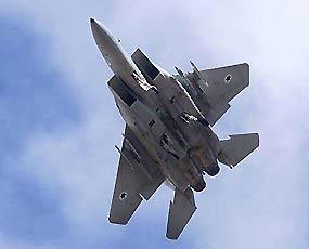 Após ataque de Israel e Síria, EUA avaliam novas opções de intervenção