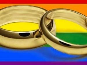 Brasil: CNJ proíbe cartórios de recusar conversão de união estável homossexual em casamento civil