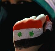 Un digiuno a staffetta a sostegno di Mussalaha – Riconciliazione per la Siria