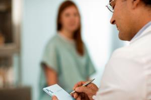 El derecho a la salud como un derecho humano en la vida de las mujeres
