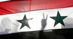Mussalaha per la pace e l'autodeterminazione in Siria