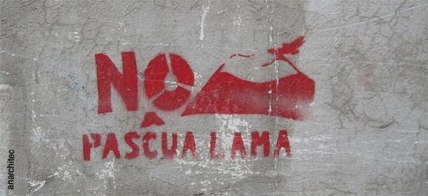 4 mil diaguitas interpondrán recurso por tierras ancestrales donde están Pascua Lama y El Morro