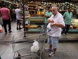 El empoderamiento del consumidor