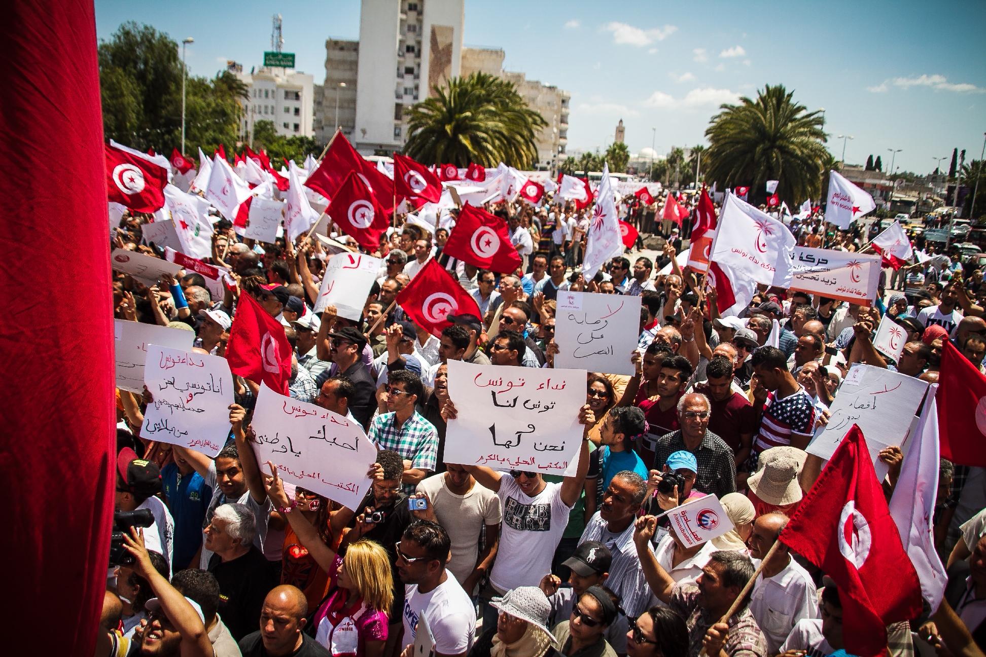 Against Terror Anti Terrorism And Against