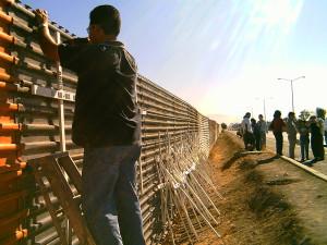 Congreso de Estados Unidos rechaza ley migratoria de Obama