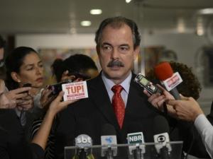 Brasil: Governo descarta Constituinte exclusiva e diz que plebiscito terá perguntas diretas sobre reforma política