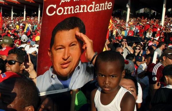 Cuba ou la mondialisation de la solidarité (1/3)