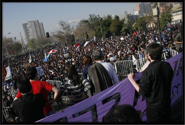 Marcha de Estudiantes-Educación (12) copia