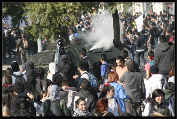 Marcha de Estudiantes-Educación (14) copia
