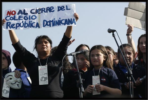 Marcha de Estudiantes-Educación (15) copia