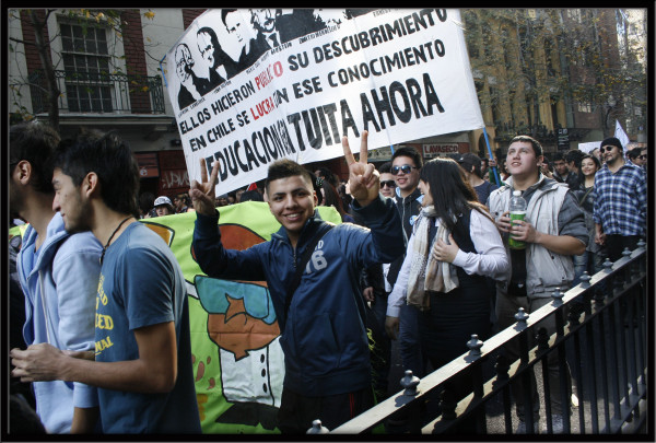 Marcha de Estudiantes-Educación (5) copia
