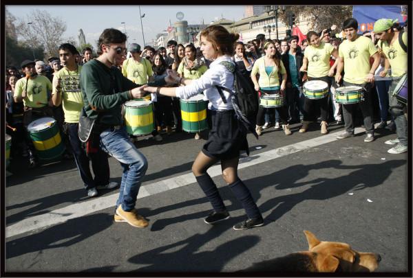 Marcha de Estudiantes-Educación (9) copia