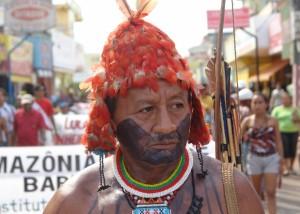 Resposta à proposta do governo brasileiro, feita pelo ministro Gilberto Carvalho