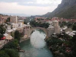 Requiem per il Tribunale ad hoc per la ex Jugoslavia