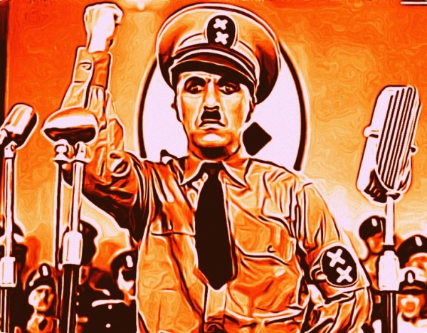 Financistas de dictaduras