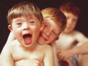 Novo método identifica riscos de Síndrome de Down em fetos