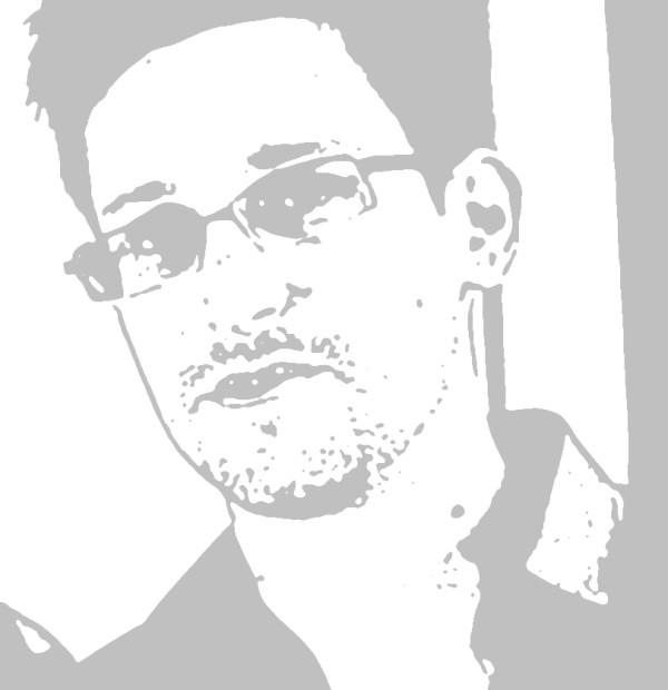 Debate: Was Snowden Justified? Former NSA Counsel Stewart Baker vs. Whistleblower Daniel Ellsberg