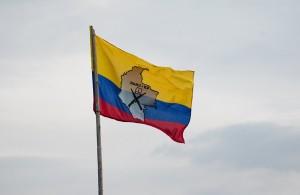 Governo colombiano e Farc iniciam em Cuba nova rodada de negociações