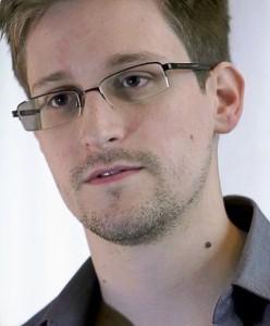 Swedish Professor Nominates Snowden for Nobel Peace Prize