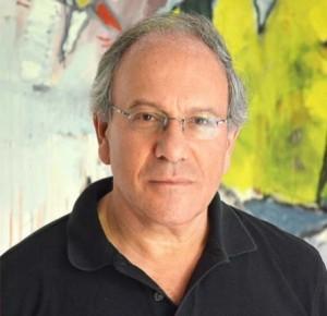 Tomàs Hirsch: l'affascinante risveglio di una generazione