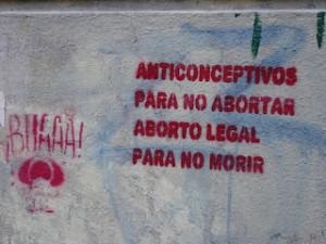 Aborto; una visión política y bioética desde el Humanismo