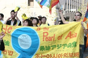Japan's Election – International Petition Asks Prime Minister Abe not to Amend Japan's Peace Constitution