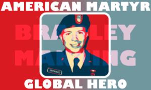 Bradley Manning : un verdict redoutable pour le journalisme d'investigation et ses sources